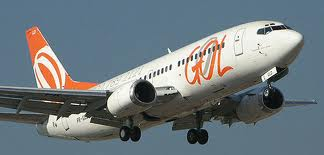 <!--:en-->With Recife-Lagos route, Gol could join Ethiopian in exploring under-served Brazil-Africa market<!--:--><!--:pt-->With Recife-Lagos route, Gol could join Ethiopian in exploring under-served Brazil-Africa market<!--:-->