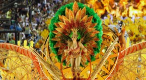 (English) Know Brazilian Carnival